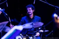 Valentine´s Jazz
