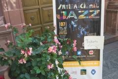 International Jazz Day | Día Internacional del Jazz