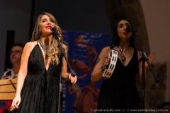 MAY 25 |  Soul Divas