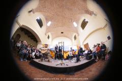 www.sanmigueljazz.com.mx | © Pixelove Studio Photo