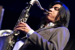 www.sanmigueljazz.com.mx | © Pixelove Studio Photo