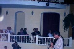 EDDIE-DANNIELS-JAZZ-FEST-SMA-1997