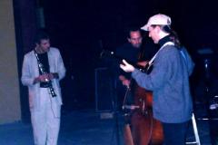 EDDIE-DANNIELS-TRIO-JAZZ-FEST-SMA-1997