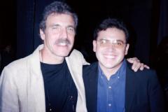 EDDIE-DANNIELS-Y-ANTONIO-LOZOYA-JAZZ-FEST-1997