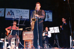JED-PARADIES-JAZZ-FEST-1997-