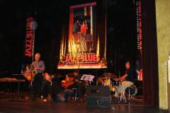TRIPP-SPRAGUE-RANDY-SINGER-ANTONIO-LOZOYA-Y-VICTOR-MONTERRUBIO