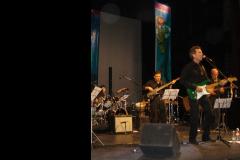 JIMMY-DILLON-2008