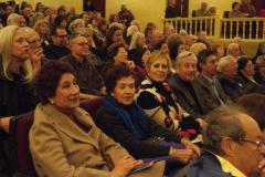 MARGARITA-GRALIA-EN-EL-PÚBLICO-2008