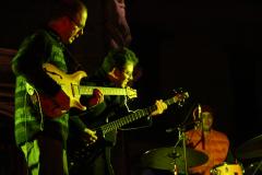 SAN-MIGUEL-JAZZ-CATS-2-1-2008