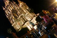 SAN-MIGUEL-JAZZ-CATS-2-2008