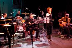 TRIBUTO-A-LOS-BEATLES-CON-IRAIDA-2008-NORIEGA-Marketing
