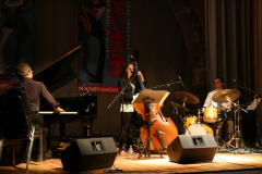KATIE-THIROUX-TRIO-3-2009