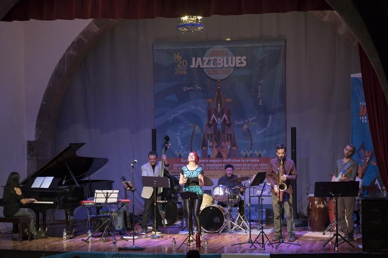 Nov 20     Tributo Billy Joel Tribute