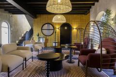 Casa Hoyos Hotel Boutique