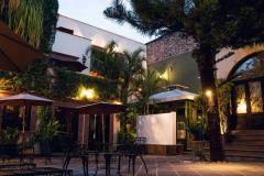 Hotel Casalinda