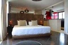 hotel-hilo-rojo-boutique-4