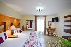 Hotel Misión