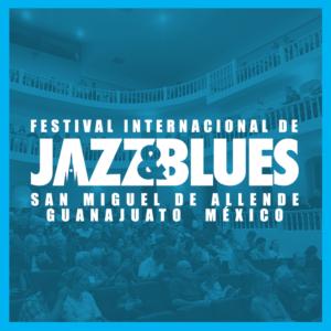 {:en}Buy Tickets | Summer´s Jazz{:}{:mx}Comprar boletos  |  Jazz de Verano{:}