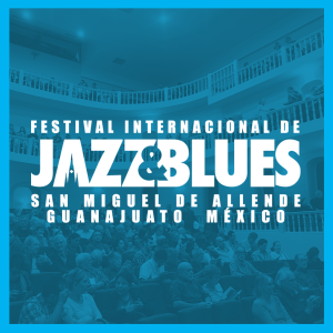 San Miguel Jazz Festival
