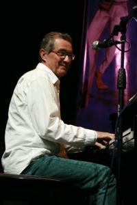 Don Grusin (2008)