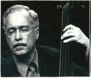 Eddie Gómez (2009, 2010)