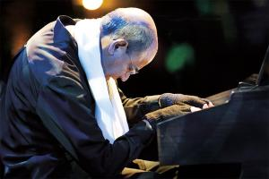 Enrique Neri (2011)