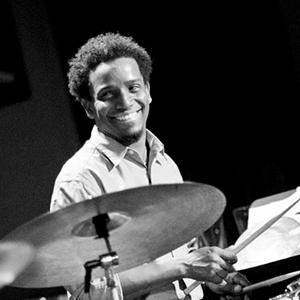 Francisco Mela (2007)