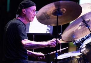 Rick Schlosser